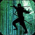 App Cheats Shadow Fight 2 APK for Windows Phone