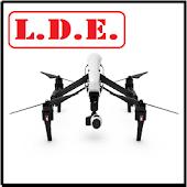 App Legislación Drones España LITE APK for Kindle
