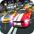 Extreme Fast Car Racing Game 1.6.1 icon