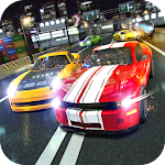 Extreme Fast Car Racing Game 1.6.1 Apk