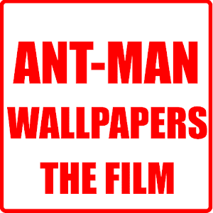 Hd Ant-Man Wallpapers