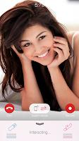 Screenshot of Body Chat