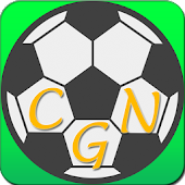 App CGN Betting Tips APK for Windows Phone