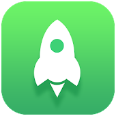 Download Speed Booster Ram Cleaner Free APK for Laptop