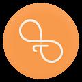 App Tradono APK for Windows Phone