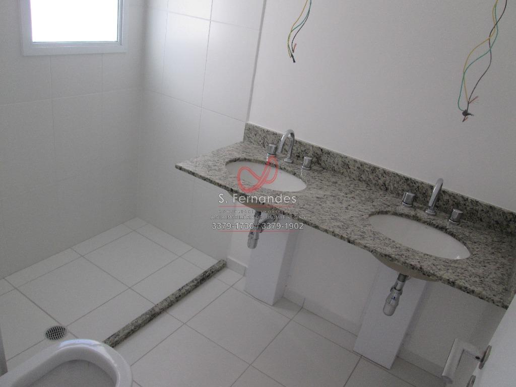 Apartamento Padrão à venda/aluguel, Anhangabaú, Jundiaí