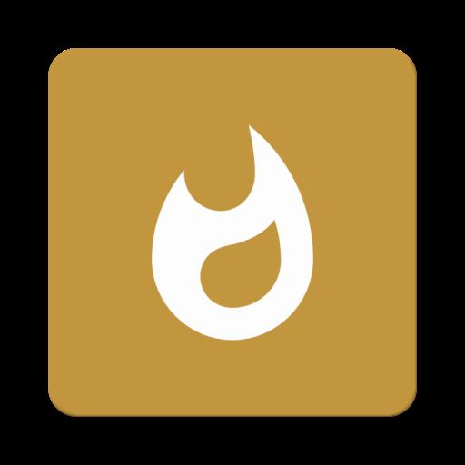 Android aplikacija Karlovac To Go na Android Srbija