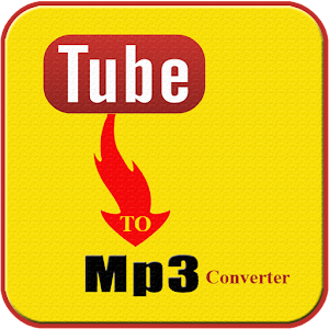 Tube MP3 Converter HD