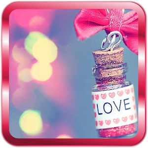 Girly Wallpapers Android Apps On Google Play