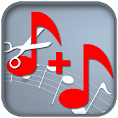 App MP3 Cutter && Merger APK for Windows Phone