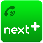 Download Nextplus Free SMS Text + Calls APK for Laptop