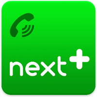 Nextplus Free SMS Text + Calls For PC (Windows And Mac)