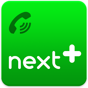 Nextplus Free SMS Text + Calls For PC (Windows & MAC)