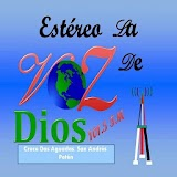 Radio La Voz de Dios file APK Free for PC, smart TV Download