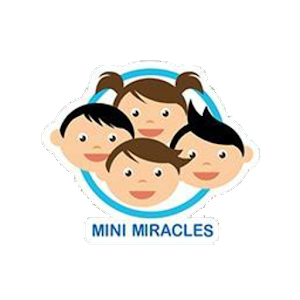 Download Mini Miracles Nursery & Preschool For PC Windows and Mac
