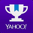 Yahoo Fantasy Sports - #1 Rated Fantasy App