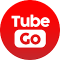 Guide for Youtube GO