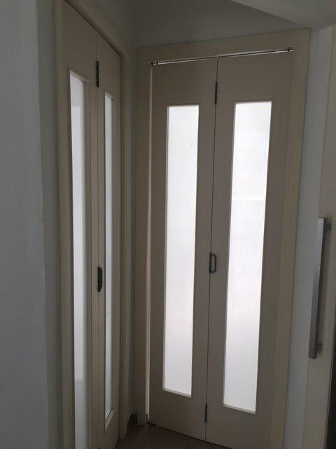 Sala para Locação - Vila Nova Conceição