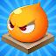 Game Monster Breaker Hero 2.5 APK for iPhone