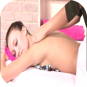 Sport Massage Videos for Android