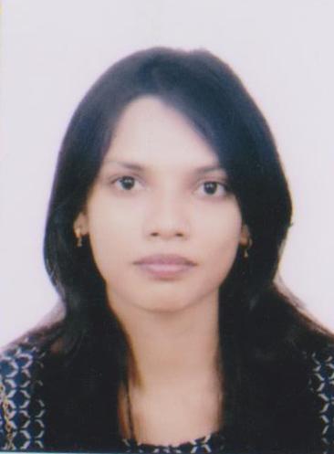 home tutor for Hindi