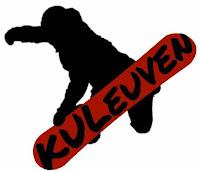 Pacific Boardshop Universitair Snowboardteam Leuven Universitair Snowboardteam Leuven