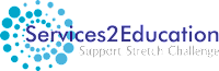 Services_2_Education