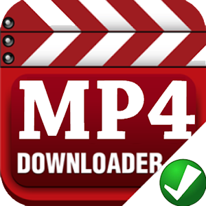 MP4 All Video Player For PC / Windows 7/8/10 / Mac – Free Download