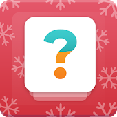 Impossible Choices! Christmas APK for Ubuntu