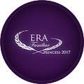Era Princess APK for Ubuntu