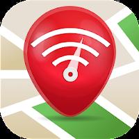 Free WiFi: WiFi map, WiFi password, WiFi hotspots  For PC Free Download (Windows/Mac)