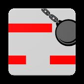 Construction Falldown APK for Ubuntu