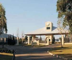 Terreno à venda, 1000 m² por R$ 440.000,00 - Portal Japy - Cabreúva/SP