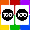 Game 100 PICS Mahjong - FREE apk for kindle fire