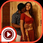 देसी ब्लूफिल्म वीडियो