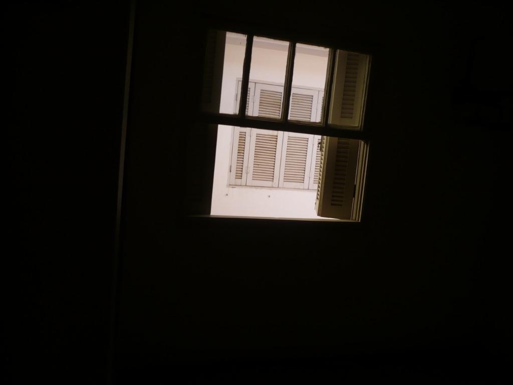 Casa 3 Dorm, Sumaré, São Paulo (SO0258) - Foto 3