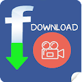 App تحميل فيديو من الفايسبوك 2017 apk for kindle fire