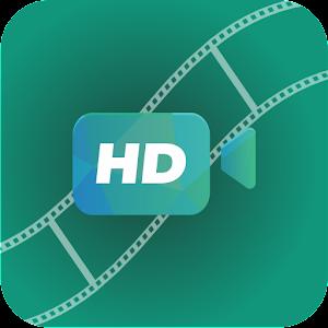 Hiro Peliculas -  HD Online PC (Windows / MAC)