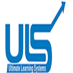 Download ULS Institute for PC