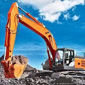 Heavy Duty Construction Crane APK for Ubuntu