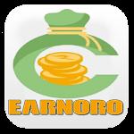 EARNORO Icon