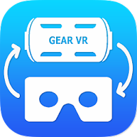 Play Cardboard apps on Gear VR For PC (Windows And Mac)