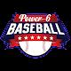 Power 6 Baseball
