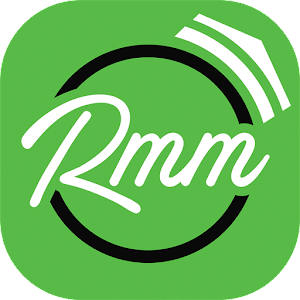 Download Radio RMM For PC Windows and Mac