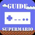Free Guide(for Super Mario) APK for Windows 8