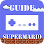 Guide(for Super Mario)