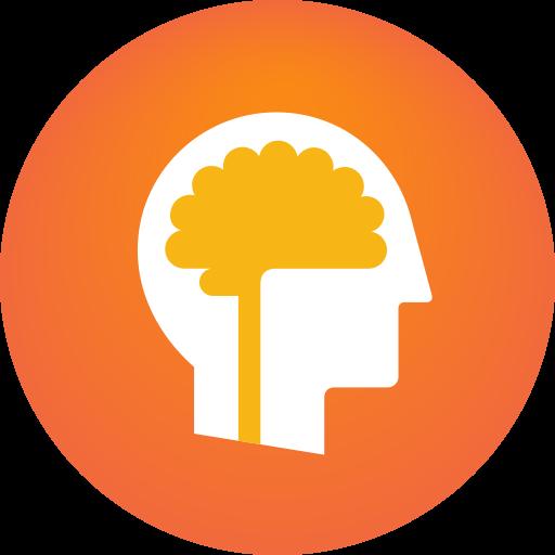 Lumosity: #1 Brain Games & Cognitive Training App APK Cracked Download