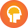 Lumosity – Brain Training Apk Latest Version Free Download