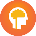 Lumosity - Brain Training