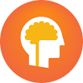 App Lumosity - Brain Training APK for Kindle